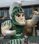 Sparty1